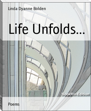 Life Unfolds...