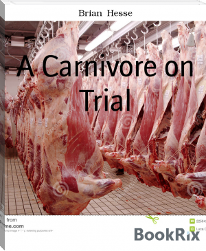 A Carnivore on Trial