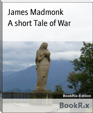 A short Tale of War