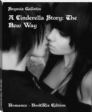 A Cinderella Story: The New Way