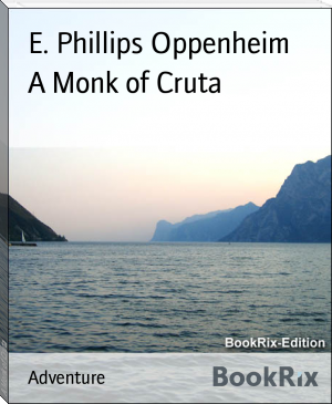 A Monk of Cruta