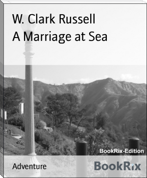 A Marriage at Sea