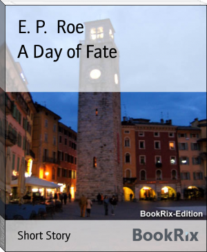 A Day of Fate