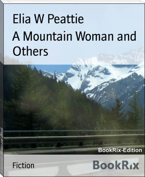 A Mountain Woman and Others