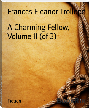 A Charming Fellow, Volume II (of 3)