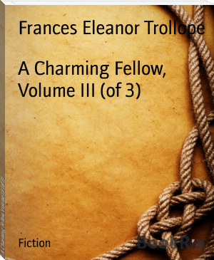 A Charming Fellow, Volume III (of 3)