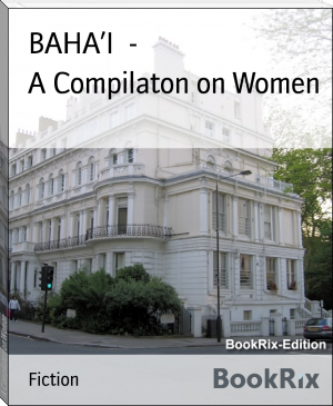 A Compilaton on Women