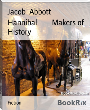 Hannibal        Makers of History