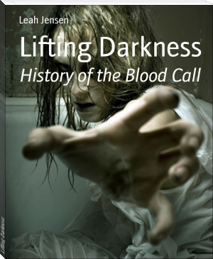 Lifting Darkness