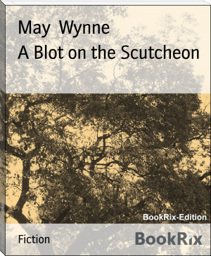 A Blot on the Scutcheon