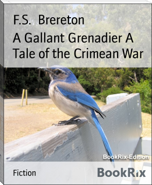 A Gallant Grenadier A Tale of the Crimean War