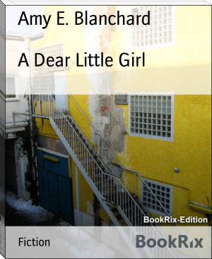 A Dear Little Girl