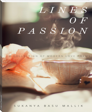 Lines of passion