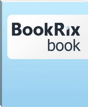 Witching Wise
