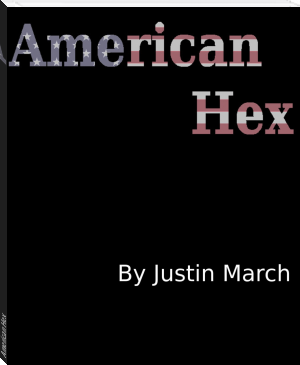 American Hex