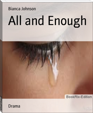 All and Enough