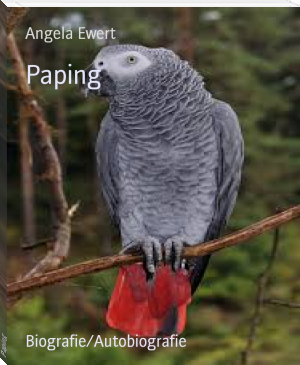 Paping