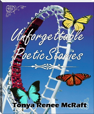 Unforgettable  Poetic Stories