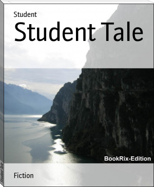 Student Tale