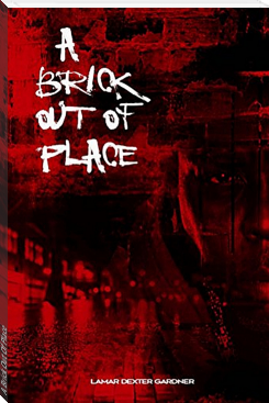 A Brick Out Of Place