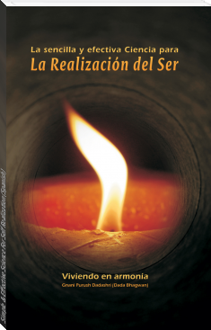 Simple & Effective Science For Self Realization (Spanish)