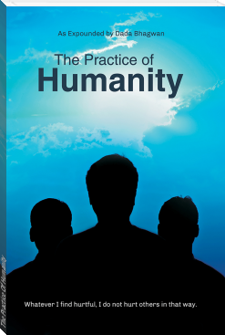 The Practice Of Humanity