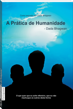 The Practice Of Humanity (In Portuguese)