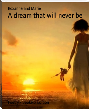 A dream that will never be