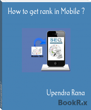 How to get rank in Mobile ?