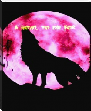 A Howl To Die For