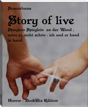 Story of live