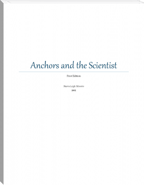 Anchors and the Scientist