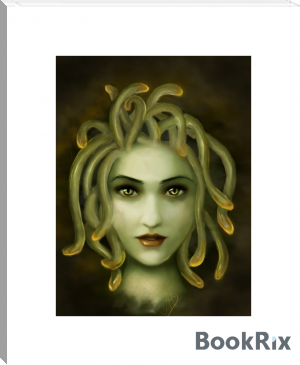 The Medusa File