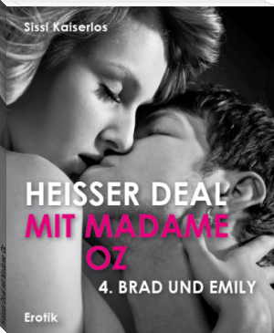 Heisser Deal mit Madame Oz