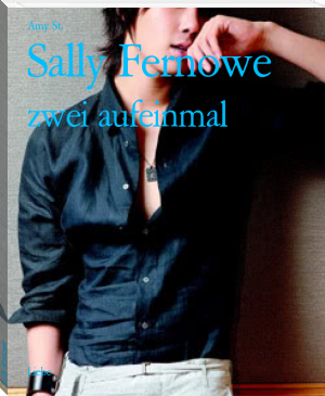 Sally Fernowe