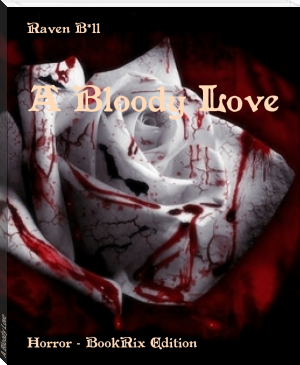A Bloody Love