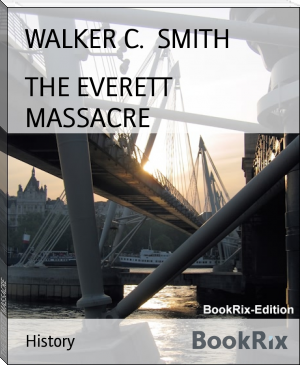 THE EVERETT MASSACRE