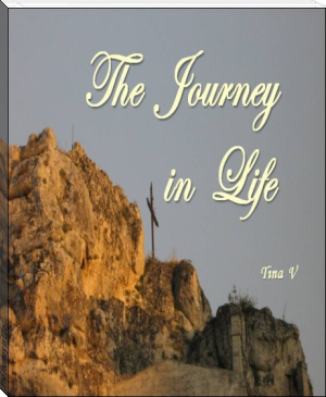 The Journey in Life