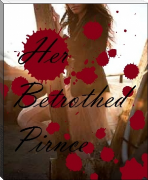 Her Betrothed Prince CHAPTER 14
