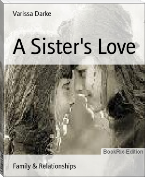 A Sister's Love
