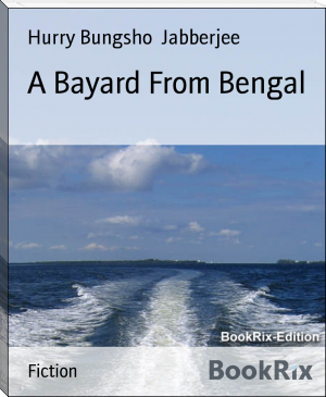 A Bayard From Bengal