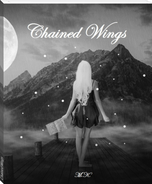 Chained Wings