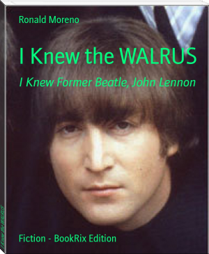 I Knew the WALRUS
