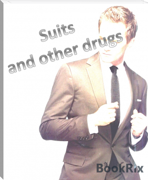 Suits and other drugs