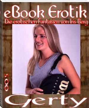 eBook Erotik 005: Gerty