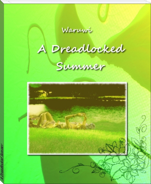 A Dreadlocked Summer