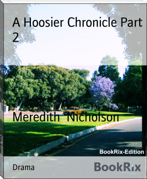 A Hoosier Chronicle Part 2