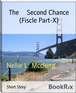 The     Second Chance (Fiscle Part-X)