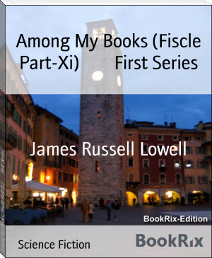 Among My Books (Fiscle Part-Xi)        First Series