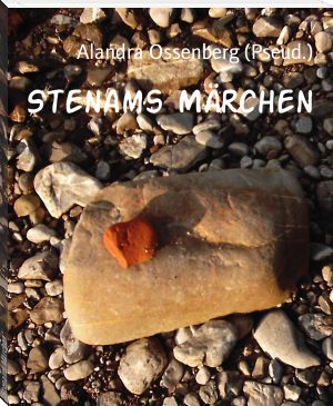 Stenams Märchen, Alandra Ossenberg Coverpic3d.php?art=book&size=xl&p=woec5b99caa3e25_1407313629